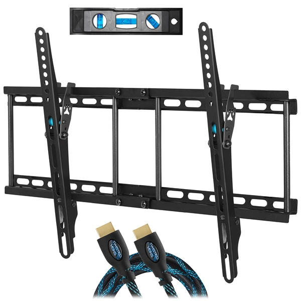 Cheetah Aptmm2b Tv Wall Mount For 32 65 Quot Tvs Many From 20